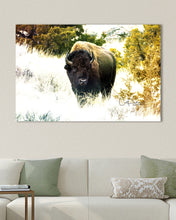 Load image into Gallery viewer, BOLDLY BUFFALO