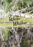 WATER WALKER - Greeting Card