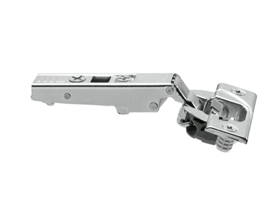 Blum 110° standard Soft Close Full Overlay Hinge(BLUMOTION) - Imperial Glass and Timber