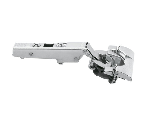 Blum Clip Top Standard Soft Close Hinge (BLUMOTION)