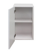 Floor Cabinet - Single Door 300mm
