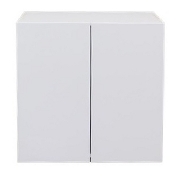 Wall Cabinet - Double Door 700mm