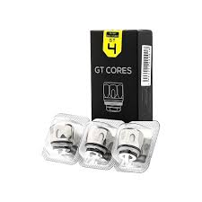 Vaporesso GT Coils (Pack of 3)