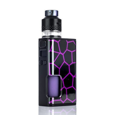 Wismec - Luxotic Surface Kit
