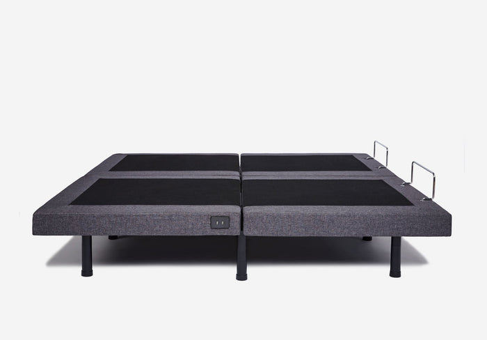 Awara Adjustable bed frame