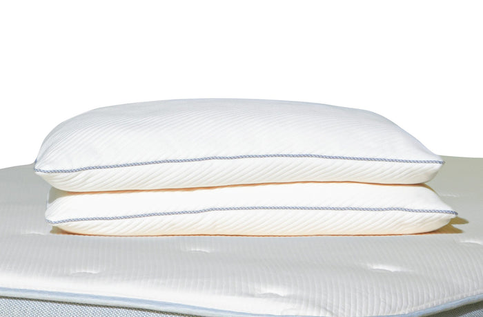 Sheets & Pillows Bundle