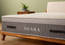 Awara Latex Hybrid Mattress