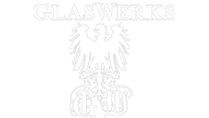 Shop by Glaswerks
