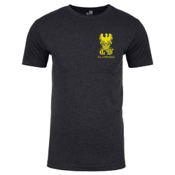 "Tour of Italy ""Bellas & Bellos"" C&C T-Shirt"