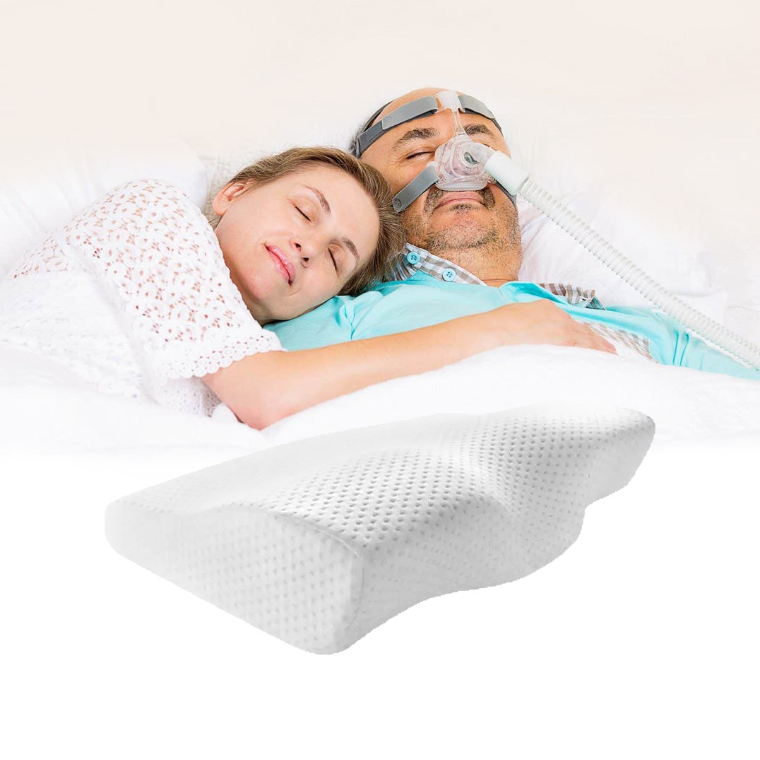 AirDream® CPAP Pillow