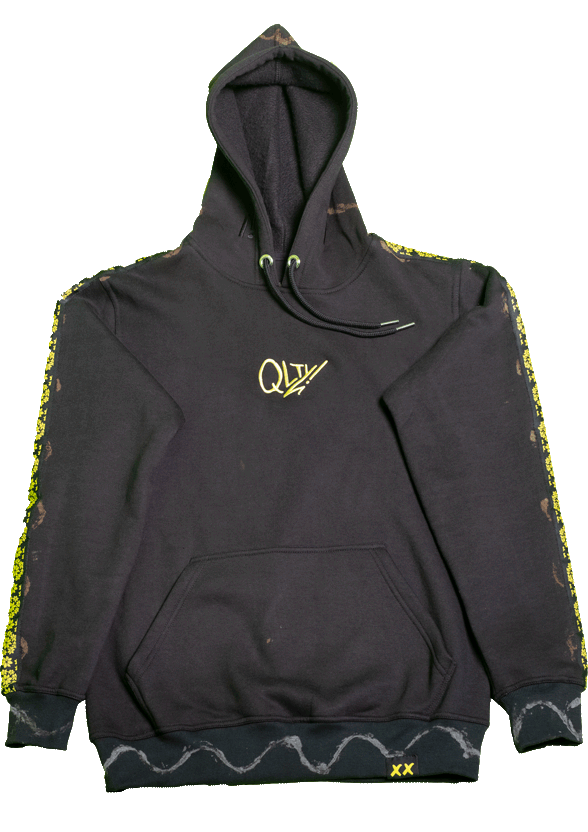 ELEMENT - HOODIES
