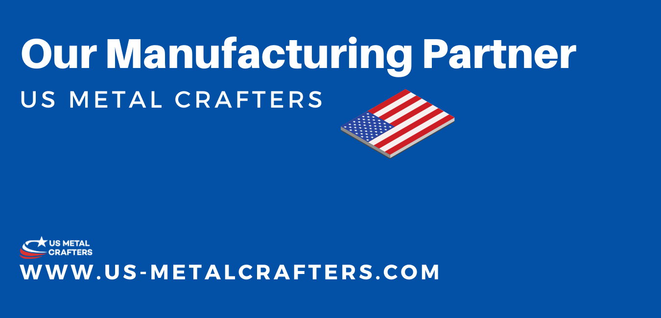 US Metal Crafters Manufacturing