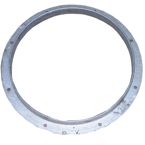 Angle Rings/Flanges
