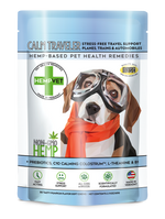 Happy Trails Collection for Dogs