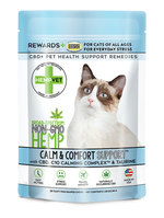 Keep Calm Collection for Cats