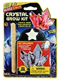 2GoodShop Crystal Growing Kit| Educational Toys Science Experiments for Kids Learn and Play with Friends | Item #5423