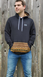 Men's Hoodies & Sweatshirts - Spicy Soul