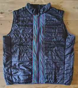 men's vests - Spicy Soul