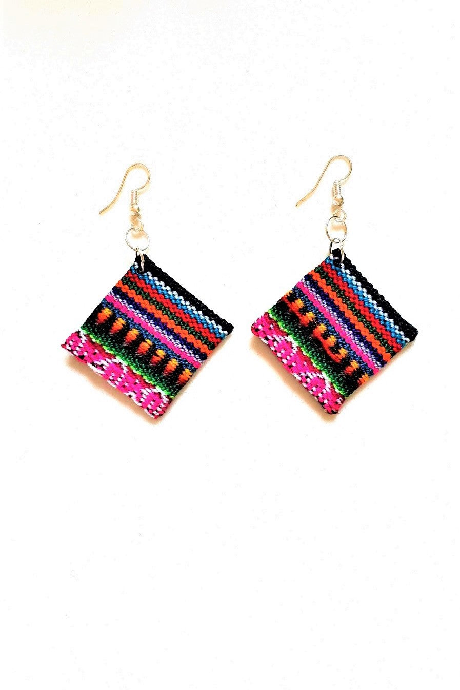 Accessories earrings - Spicy Soul