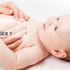 Why does your Baby love massages ?