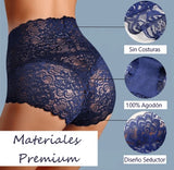 Magic Lace™ - Modelador Push Up Invisible