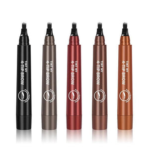 Magic Pen™ - Lápiza Cejas Premium