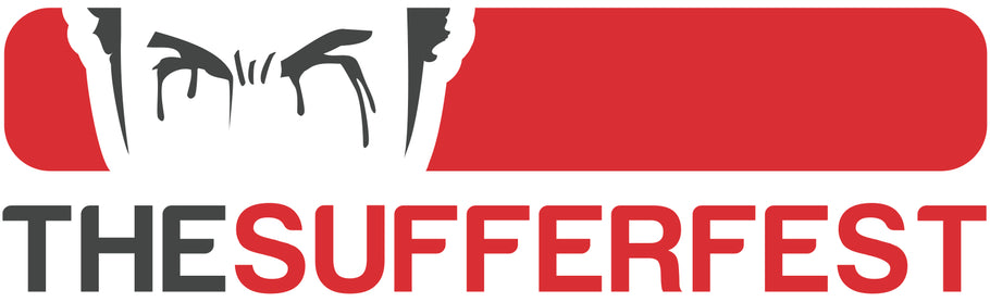 Why The Sufferfest?