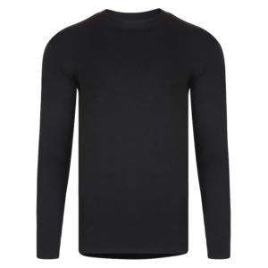 Long Sleeve Baselayer Front