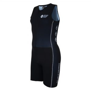 Try-Tri-Suit-Fat-Lad-At-The-Back-300x300