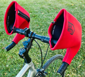 bar-mitts-for-road-bikes