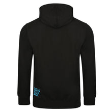 Load image into Gallery viewer, FLAB Hoodie