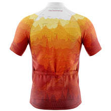 Load image into Gallery viewer, Mens Continental Jersey - STOCK DUE EARLY AUGUST