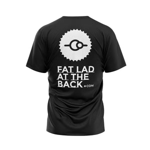 Mens FLAB Cycling T Shirt