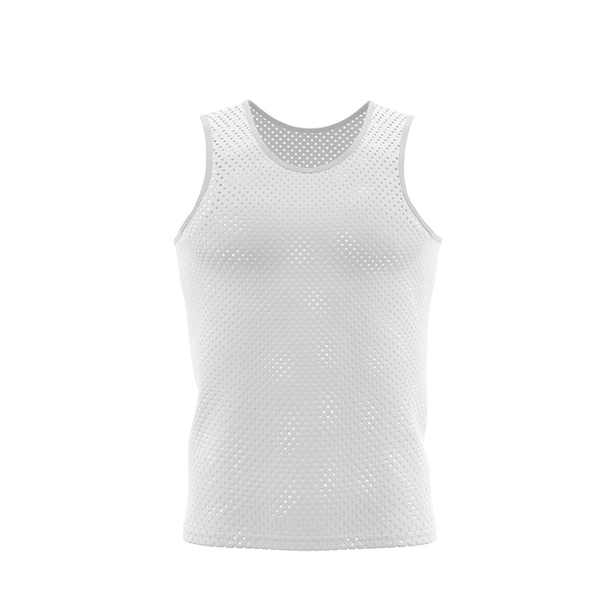 Summer Wicking Cycling Base Layer