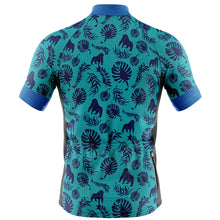 Load image into Gallery viewer, Mens Fausto Coppi Inspired Gorilla Cycling Jersey