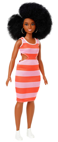 Barbie Fashionistas Doll 105
