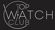 Top Watch club