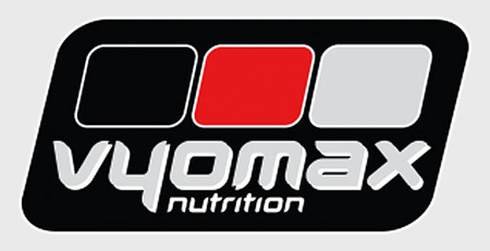 Vyomax Nutrition