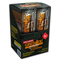 50 CALIBRE PRE WORKOUT DEVASTATOR: 25 X 2 SERVINGS (50 SERVINGS)