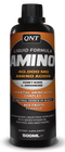 AMINO LIQUID: 1000ML