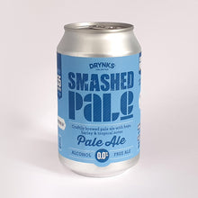 Drynks Smashed Pale Ale