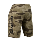 Thermal Shorts