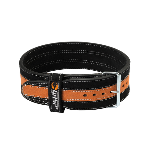 Power Belt 13mm