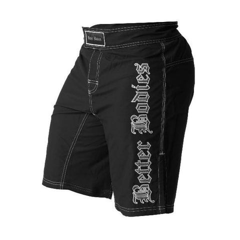 Flex Board Shorts