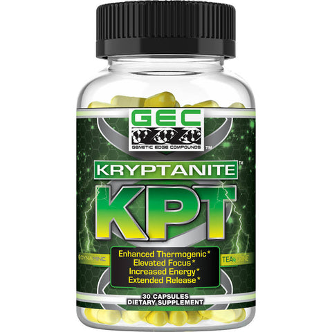 KPT Kryptanite