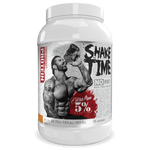 Shake Time No Whey Real Food Protein