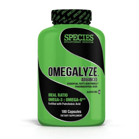 OMEGALYZE™ ADVANCED