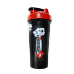 Shredded Rx BlenderBottle
