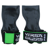 VERSA GRIPPS® PRO AUTHENTIC