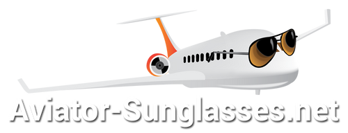 World Expert in exceptional aviator sunglasses for pilots and fashion aficionados.
